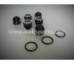 KO100028 - Überholsatz für HD Wasserpumpe