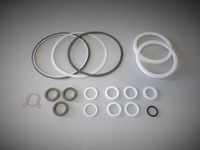 O-ringen / Afdichtsets