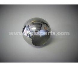 KO101765 - Kugel DN80 für kughelhahn KO102619