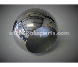 KO110160 - Kugel DN150 fur KO100005