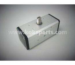 KO100865 - Actuator t.b.v. KO100906