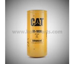KO107043 - Oliefilter schroef Caterpillar C9