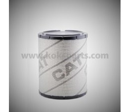 KO107042 - Luftfilter Element Caterpillar C9
