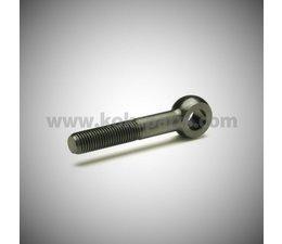 KO100664 - Schraube M16x130 mm.
