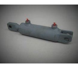 KO100999 - Hydrauliek cilinder t.b.v. knevels stand