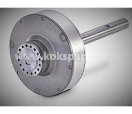 KO108026 - Pneumatik Kupplung LP 1000 120/8/M10
