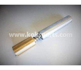 KO100045 - NCH Stifte Luftzylinder kurz