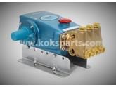 KO101757 - HD Pumpe CAT660