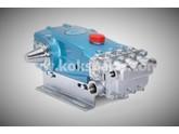 KO102171 - HD Pumpe CAT 2530