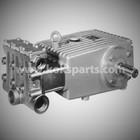 KO101886 - Speck Pumpe P55/128-160G