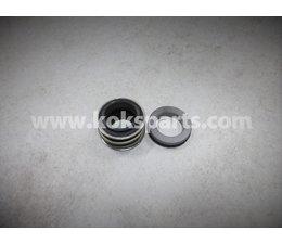 KO101061 - Mechanical seal ZLKD