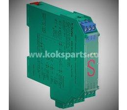 KO100797 - Schalter