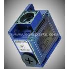 KO110058 - MTS / Contact ZCKM1H29