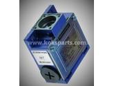 KO110058 - MTS / Kontaktkörper Rollschalter
