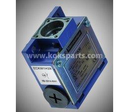 KO110058 - MTS / Contactlichaam ZCKM1H29