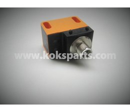 KO100224 - Klepstandsignalering
