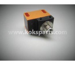 KO100224 - Ventilhubsensor
