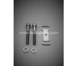 KO100225 - Verstärkungsplatte für Ventilhubsensor