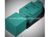 KO101739 - Schalter