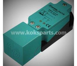 KO101739 - Naderingsschakelaar Blok