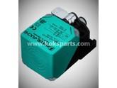 KO100227 - Sensor induktiv