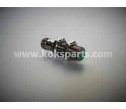 KO100190 - Näherungsschalter M12x1,5
