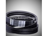KO107561 - Kraftband Predator SPBP-3-2120