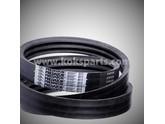 KO107561 - Powerband Predator SPBP-3-2120
