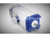 KO101104 - Vacuum- pomp Vacustar W1600