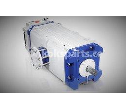 KO101104 - Vakuum Pump W1600