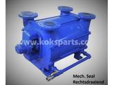 KO101862 - Vakuum Pumpe 2400 R