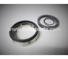 KO101928 - Mechanische seal t.b.v. vacuumpomp. Type: Tornado 2400/3000m3