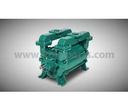 KO103205 - Vakuum Pumpe KS1025 R
