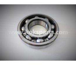 """KO103209 - Kugellager """"N-end"""" für Vakuum Pumpe. Typ: Koks KM2200 / KM3000"""