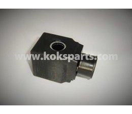 KO105121 - Magneet- spoel 2/2 kleppen S8