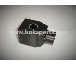 KO105121 - Magnetspule 2/2 S8. Kern: 13mm