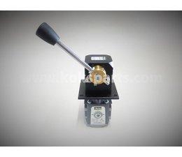 KO105341 - Servo ventil E vor Handgas