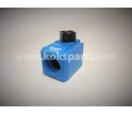 KO105220 - Magneet ventiel Eaton Vickers
