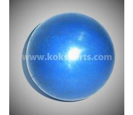 KO101756 - Vlotterbal rubber 80 mm.