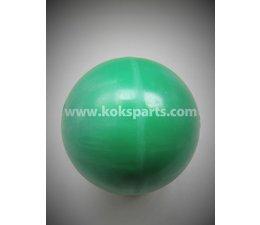 KO100201 - FloatBälle. Durchmesser: 160 mm. Material: PVC.