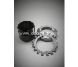 KO101762 - Spannbuchse H311