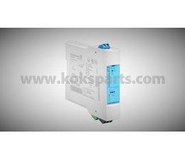 KO101627 - Schakelversterker FTL 325P-F1-E1