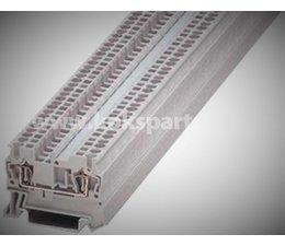 KO103287 - Schienen-Clip Phoenix contact ST 2,5