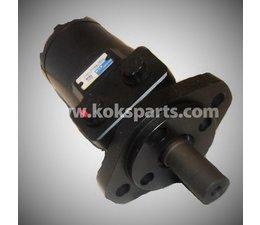 KO107207 - Hydraulikmotor ARS 160 DC32