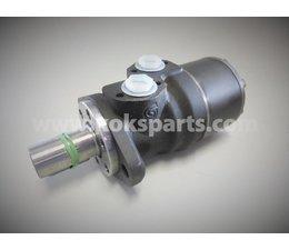KO105470 - Danfoss Orbitmotor Type: OMR 315