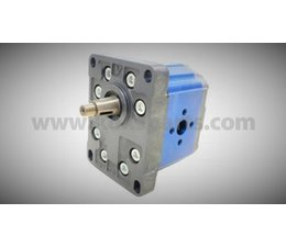 KO105460 - Zahnradmotor Xv-3M/38x50,8 1:8