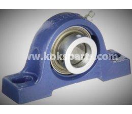 KO102234 - Lagerblok SKF-SY35-TF