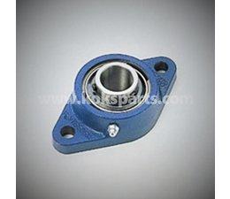 KO102501 - Lager As 20mm. Type: FYTB 20 TF