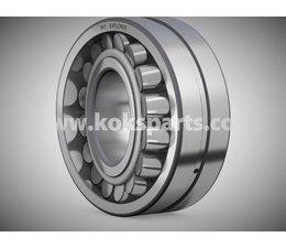 KO101275 - Lager t.b.v. as 60mm. Type: 22213 EK/C3