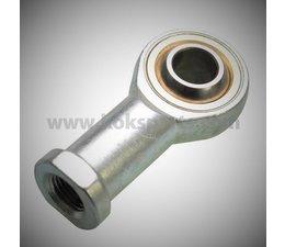 KO105598 - Stangenkopf für Pneumatikzylinder. Type: GA-M-50/63